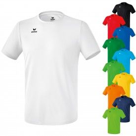 Tee-shirt Fonctionnel Teamsport Erima