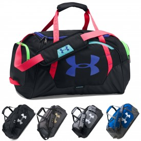 Sac de sport Undeniable Duffle 3.0 Small