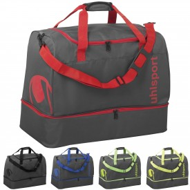 Sac de sport avec compartiment  Essential 2.0 M - Uhlsport 1004255