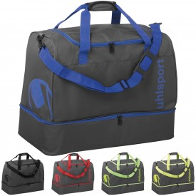 Sac de sport avec compartiment  Essential 2.0 S - Uhlsport 1004254