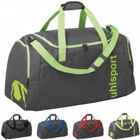 Sac de sport Essential 2.0 S - Uhlsport 1004251