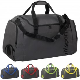 Sac de sport Essential 2.0 L - Uhlsport 1004253