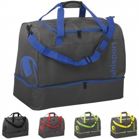 Sac de sport avec compartiment  Essential 2.0 L - Uhlsport 1004256
