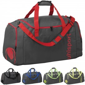 Sac de sport Essential 2.0 M - Uhlsport 1004252