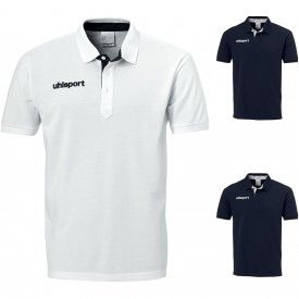 Polo Essential Prime Uhlsport