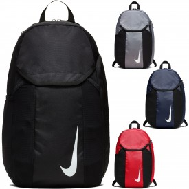 Sac à dos Club Team 30 L Nike
