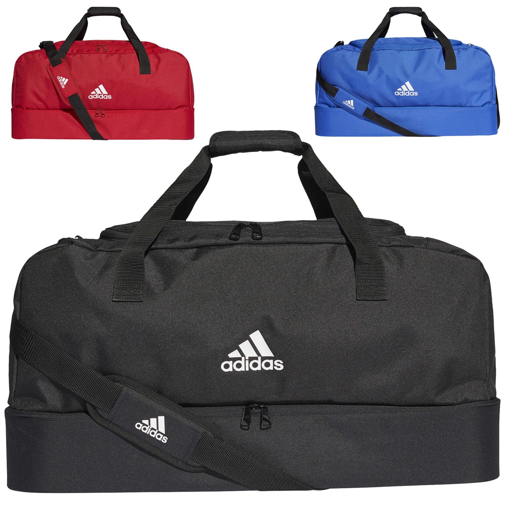 sac adidas foot Shop Clothing & Shoes Online