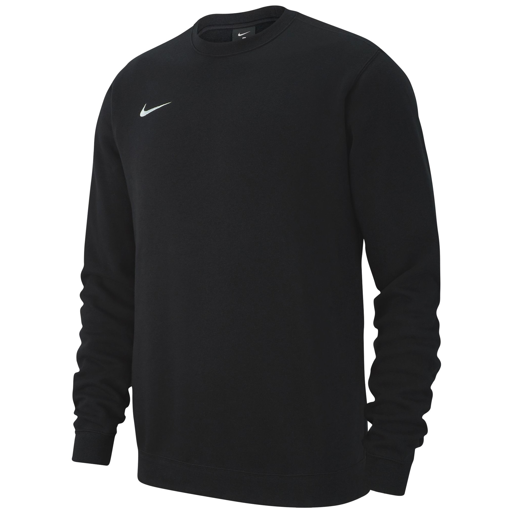 professional sale new images of discount shop Sweat Team Club 19