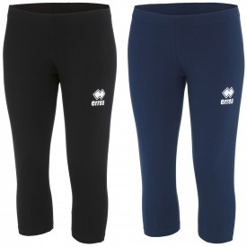 Pantalon 3/4 Douglas 3.0 Junior