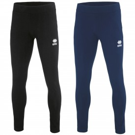 Pantalon Rocks 3.0 Junior - Errea FP601Z
