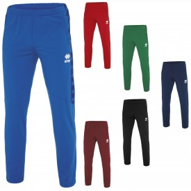 Pantalon Stripe Junior - Errea FP621Z
