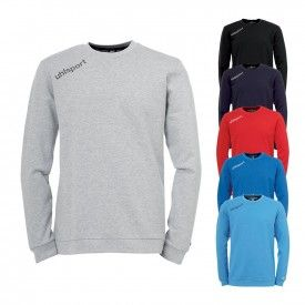 Sweat Essential Uhlsport