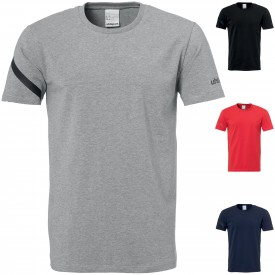 Tee-shirt Essential Pro - Uhlsport 1002152