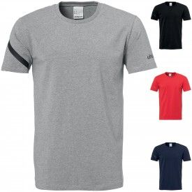 Tee-shirt Essential Pro Uhlsport