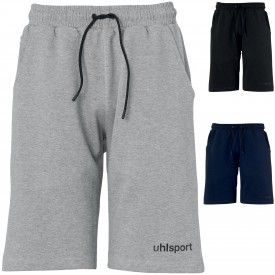 Short Essential Pro Uhlsport