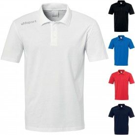 Polo Essential Uhlsport