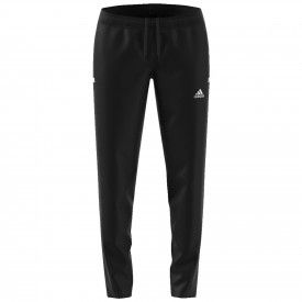 Pantalon Woven Team 19 Women Adidas