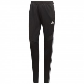 Pantalon Training Tiro 19 Women - Adidas D95957
