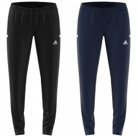 Pantalon Team 19 Women - Adidas DW6858