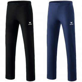 Pantalon Sweat Essential 5-C - Erima 2101907