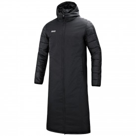Manteau Long Team - Jako 7105