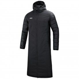 Manteau Long Team Jako