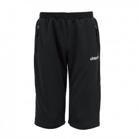 Pantalon 3/4 Essential - Uhlsport 100515101