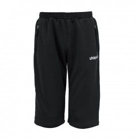 Pantalon 3/4 Essential Uhlsport