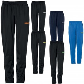 Pantalon Classic Stream 22 - Uhlsport 1005194