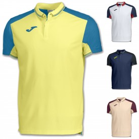 Polo Granada MC Joma