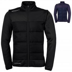Veste Essential - Uhlsport 1006003
