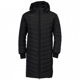 Veste d'hiver Coach Essential - Uhlsport 1005201