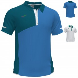 Polo Open II - Joma 101449