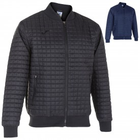 Veste Oxford - Joma 101646