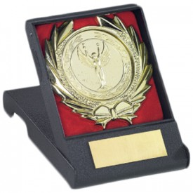 Plaque 9 x 12 cm - France Sport F_188-23_C_GS