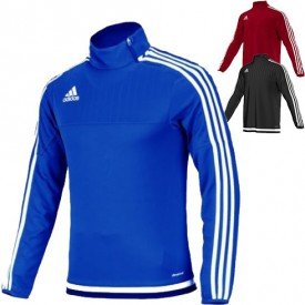 Sweat Training Top  Tiro 15 Adidas