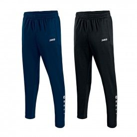 Pantalon d'entraînement Allround