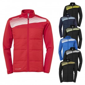 Veste Multi Liga 2.0 - Uhlsport 1005156