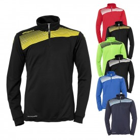 Sweat 1/4 Zip Liga 2.0 - Uhlsport 1002134