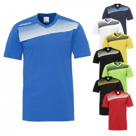 Tee-shirt Training Liga 2.0 - Uhlsport 1002137