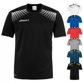 Tee-shirt training Goal - Uhlsport 1002141